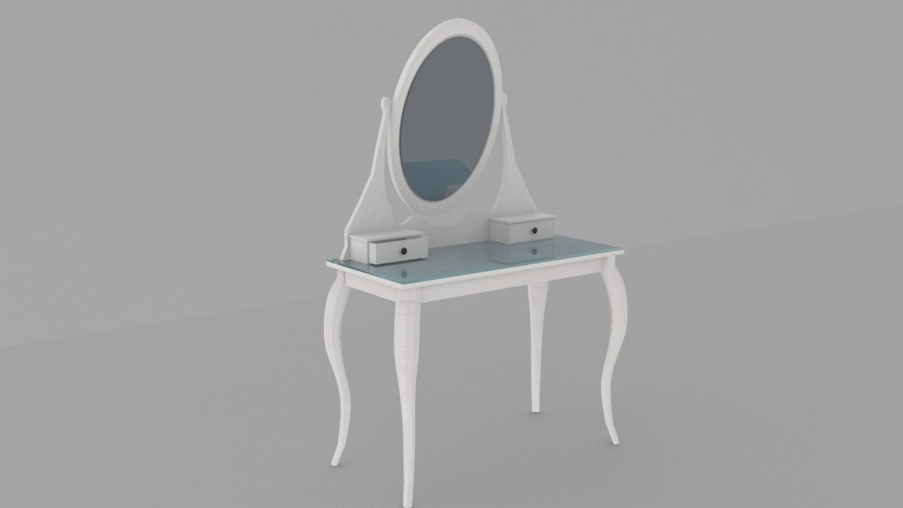 max ikea hemnes dressing table
