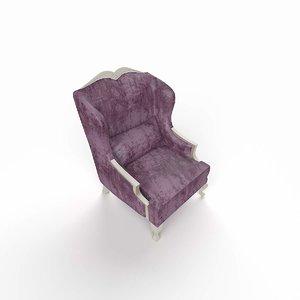 classic chair max