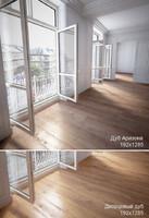 Floor 10 Free