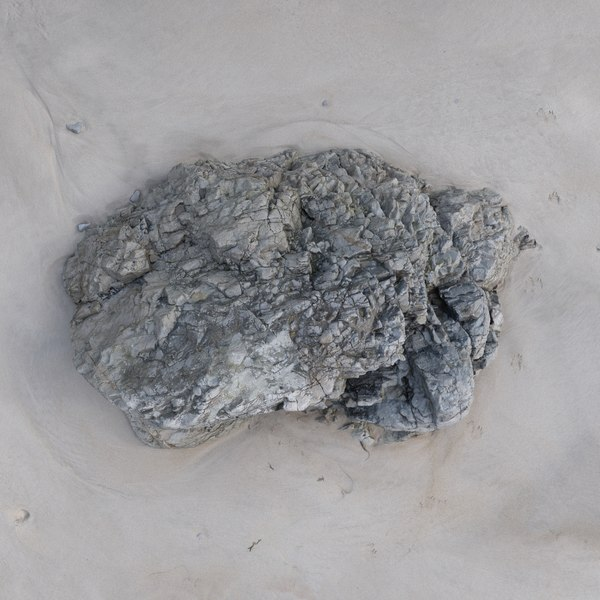 max scan rock