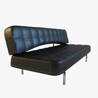 max sofa bonaldo pierrot
