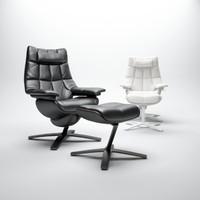 natuzzi-revive-armchair max