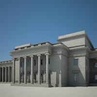 Palast II