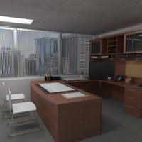 Chief_Director_Office