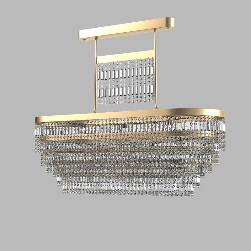 faustig crystal swarowski max