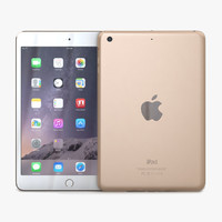 max apple ipad mini 3