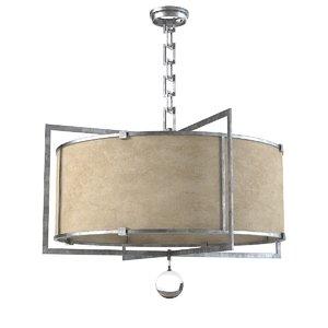 3d model fine art lamps591540-2st