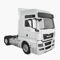 man tgx truck max