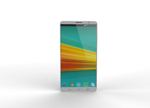 maya generic smart phone 5 inch
