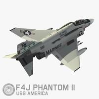 f4j phantom ii max