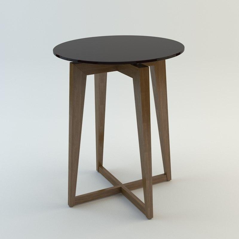 selva lamp table max