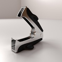 staple remover 3ds