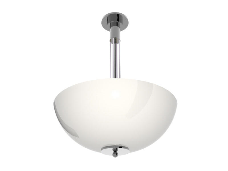 3d lamp 2076