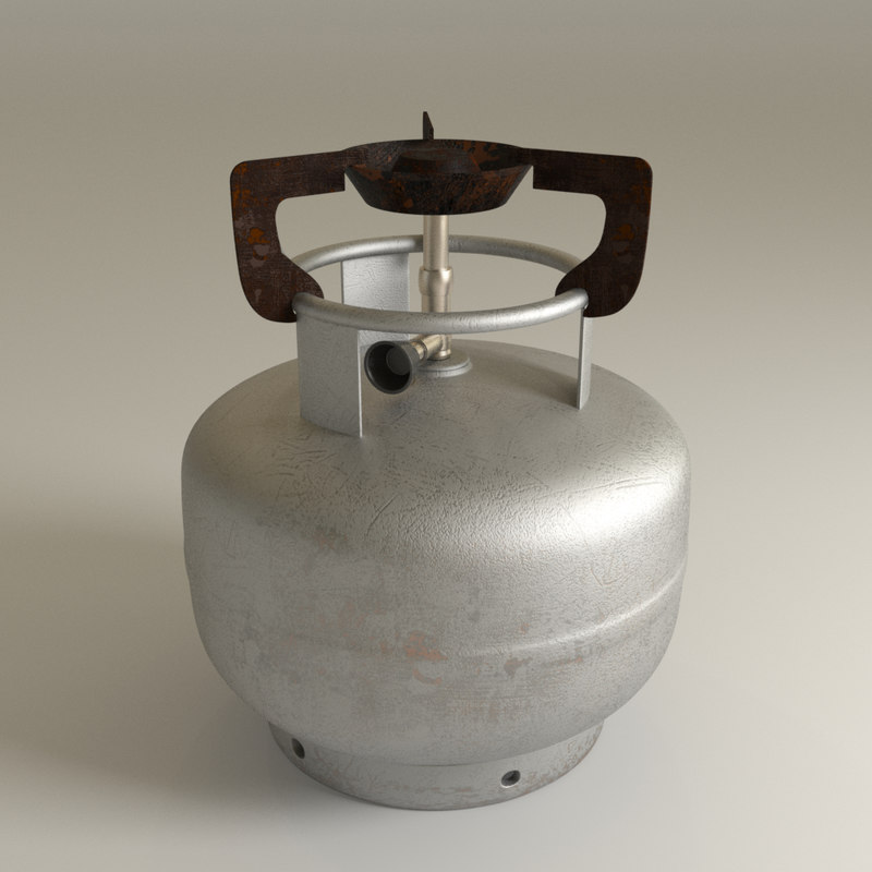 ma gas tank