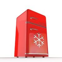 fridge max