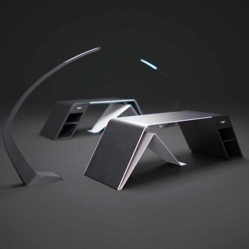aston-martin-office-desk-and-lighting