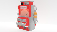 team fortress 2 dispenser max