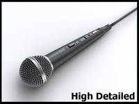 max microphone sm58
