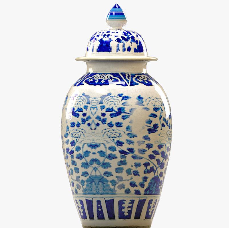 max ralph lauren vase vtrl2066