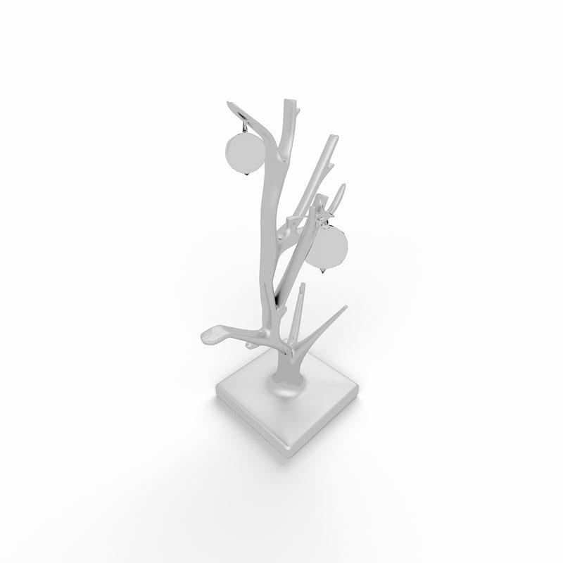 modern decorative max