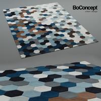 boconcept Kaleidoscope