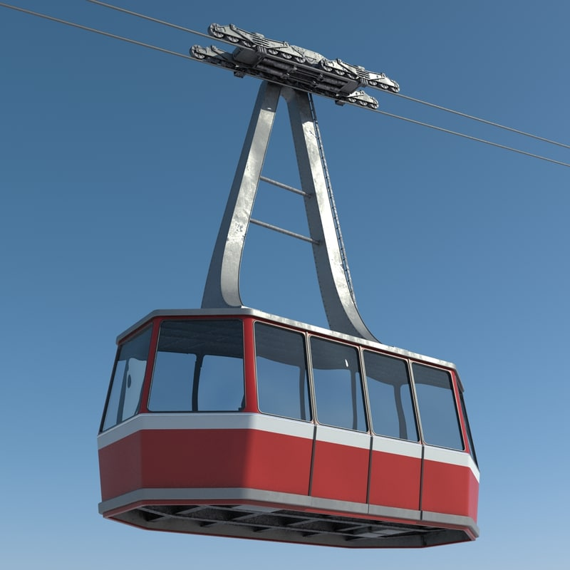 cablecar_002.jpg