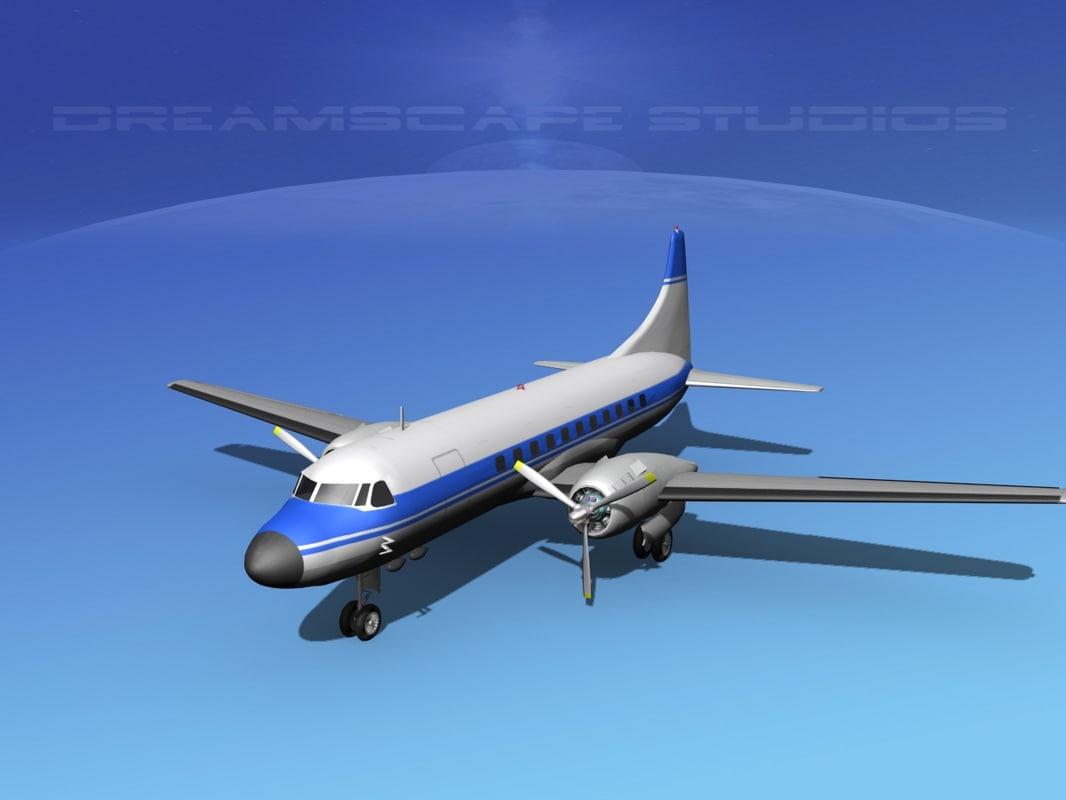 CV340 Charter 30080.jpg