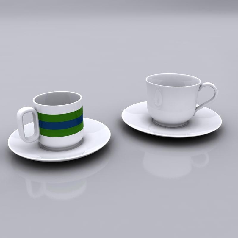 turkish coffee cup max