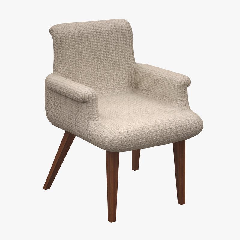 chair max free