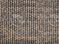 Carpet_Texture_0011