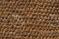 Carpet_Texture_0013