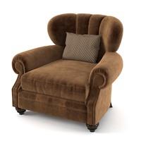 mobilidea jacqueline chair max