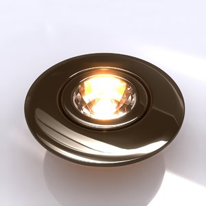 spot light max