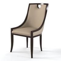 Mobilidea Emil Sedia Dining Chair