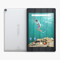htc google nexus 9 3ds