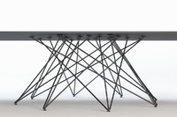 octa dinning table