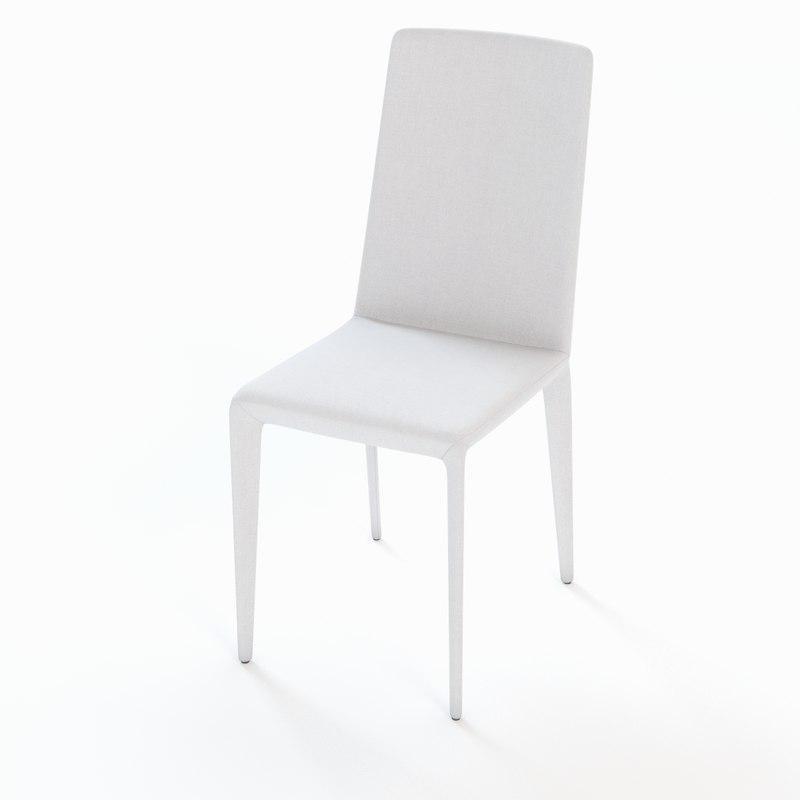 max dinning chair octa