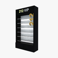 stand 212 vip max