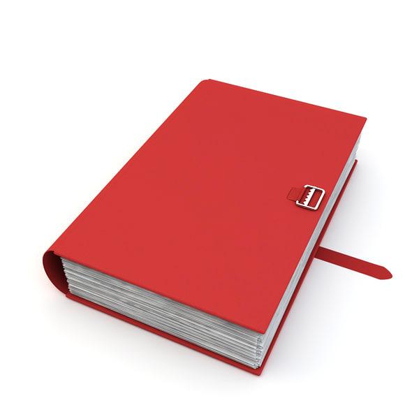 3d 3ds folder documents