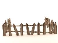 toon fence