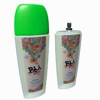 max bottle perfume bu