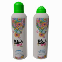bottle perfume bu 3d max
