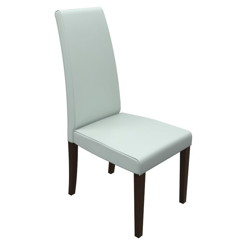 maya dining chair