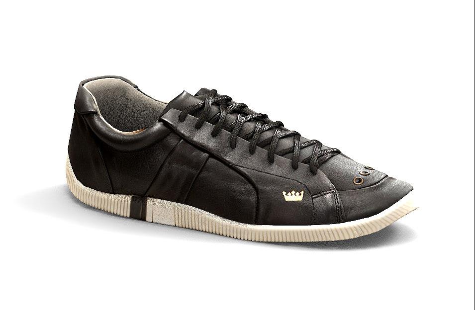 obj sneakers tennis