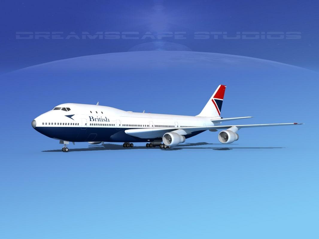 747-100 boeing 747 max