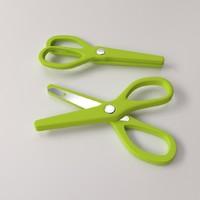 scissors v1 3ds