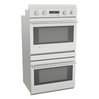 GE Monogram Double Wall Oven
