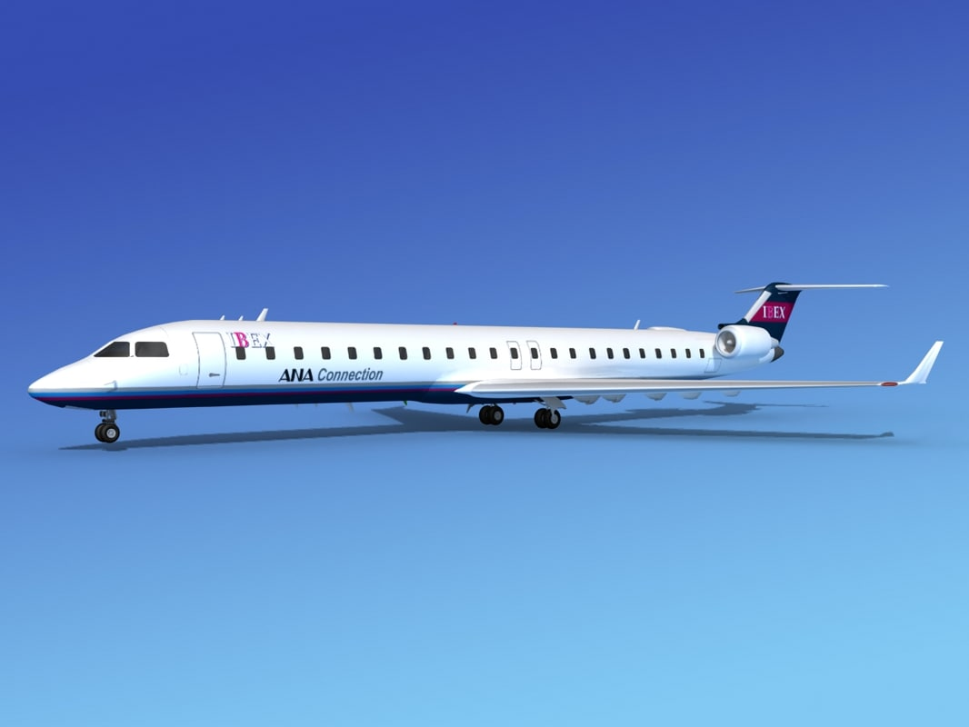 crj900 airlines bombardier max