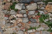 Wall_Texture_0056