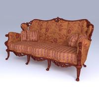 max chair classic 2